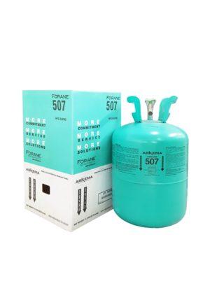 น้ำยาแอร์ FORANE รุ่น R507